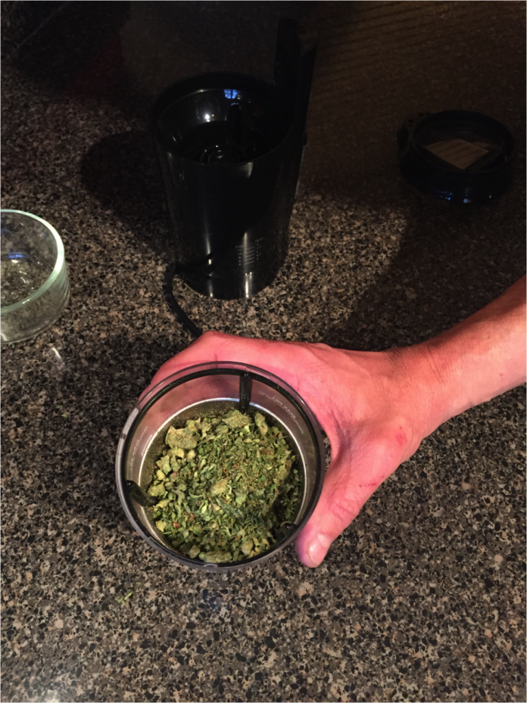 Greenito best marijuana prices deals grinder