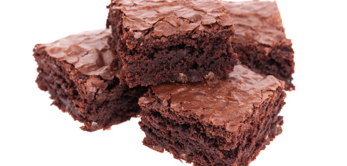 Greenito best marijuana prices deals brownies