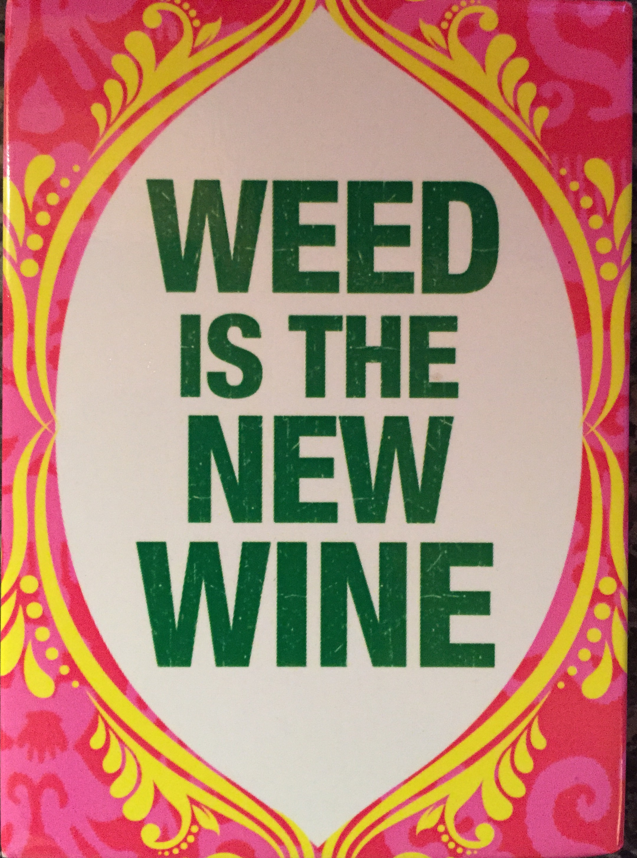 Greenito best marijuana prices deals weed is wine