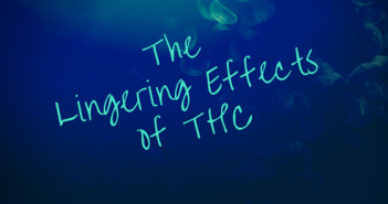 Greenito how long is thc detectable in blood