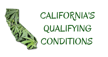 Greenito Find a Collective to Buy Medical Weed in California