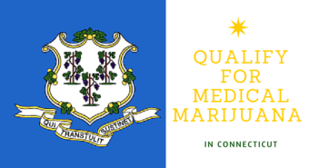Greenito learn How to qualify for medical weed in Connecticut