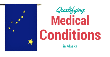Greenito Find MMJ Conditions and Dispensaries in Alaska