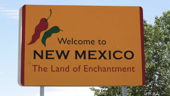 Greenito, Find Medical Marijuana Conditions in New Mexico