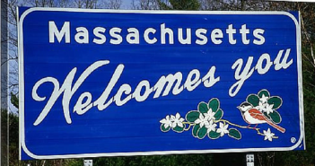 Greenito find How to get medical weed in Massachusetts