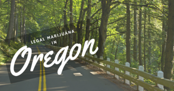 Greenito find legal weed in oregon