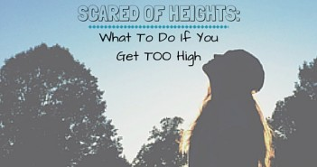 What To Do If You Get Too High Greenito