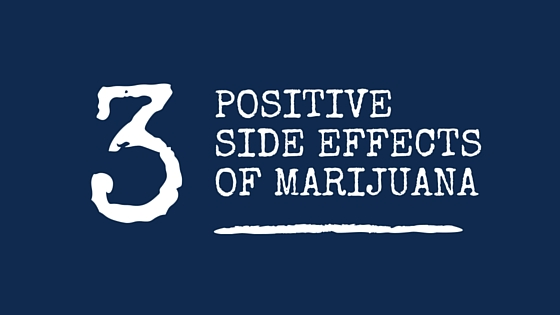 the good side of marijuana Webmd shows you how medical marijuana works where it's legal, what it's used for and what side effects it might cause.
