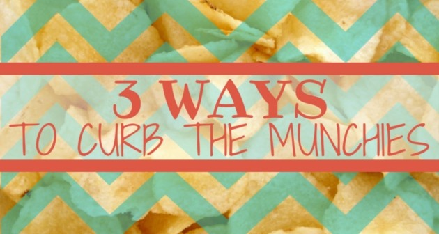 How to Control the Munchies Greenito