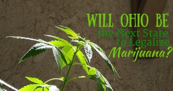 Will Ohio Be the Next State to Legalize Marijuana? Greenito