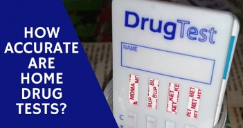 How Accurate Are Home Drug Tests? Greenito