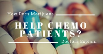 Chemo Patients
